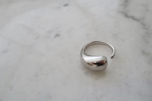 grab ring