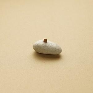 Stone series / Gray-M