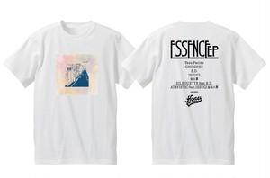 ESSENCE EP T shirts