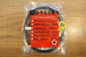 ODYSSEY LINEAR SLIC KABLE K-SHIELD