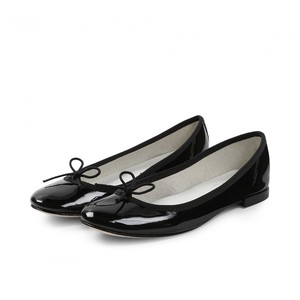 【REPETTO】BB(V086V)