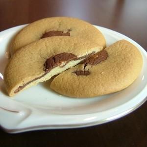 クッキーサブレの神戸夢物語 10枚入り