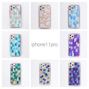 iphone11pro 対応/ haruno