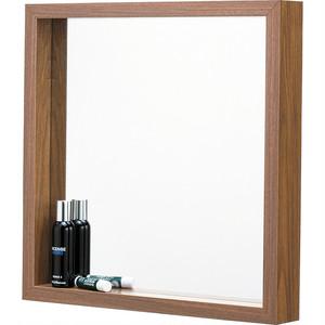 ミラーL Rebecka レベッカ 鏡・ミラー  西海岸 インテリア 雑貨 西海岸風 家具