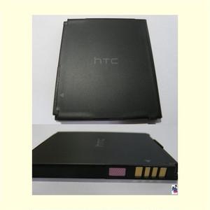 <HTC 純正電池パック>です!