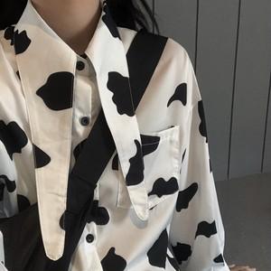 shirt YL1648