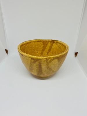 【柚城ふゆ】陶芸作品『椀』 ※送料込み