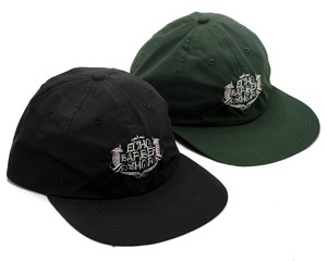 "ECHO BARBER SHOP ""ESSU Cap"""