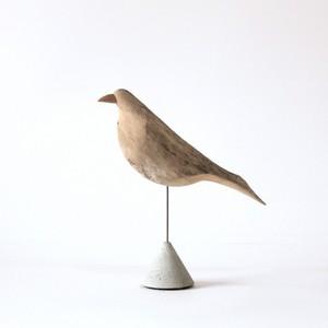 木鳥 DS-347