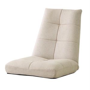 パーティ バケットリクライナー Anitra アニトラ 座椅子 布 西海岸 インテリア 雑貨 西海岸風 家具