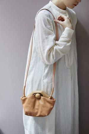 Tin Bag Plus - Lamb