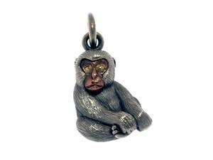 GL-0187 猿
