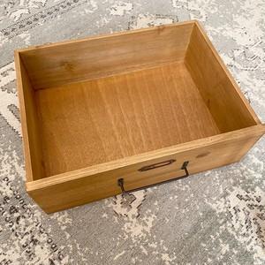 Vintage Side Table / ヴィンテージスタイル サイドテーブル