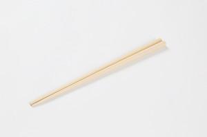 能登ひば 箸