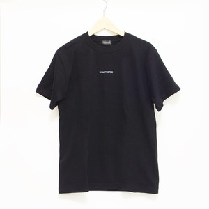 FOR ALL HOUSE LOVERS Tシャツ(ブラック)