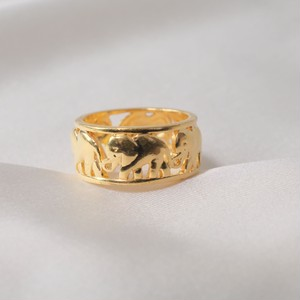 The Princess Ring Collection:  6th Edition 4