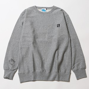 PRETEND [ CREW SWEAT ]