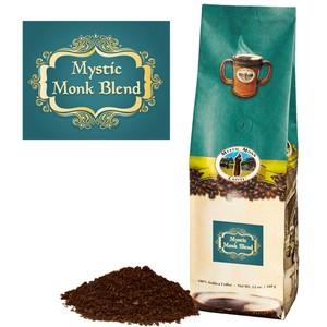 アラビカ種コーヒー中挽き 340g/カルメル会 カルメル山の聖母修道院