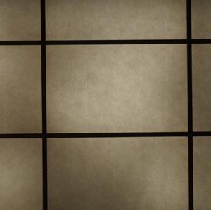 Merzbow.duenn.Nyantora - 3RENSA fb01