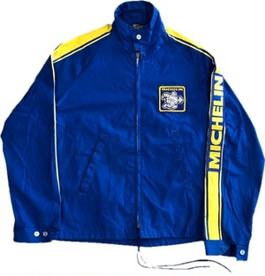 70's Swingster MICHELIN Racing Jacket