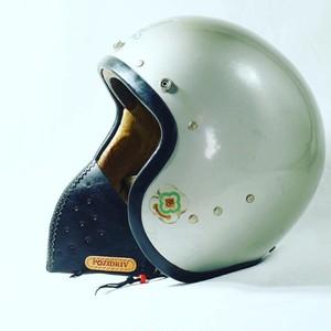 Original racing mask