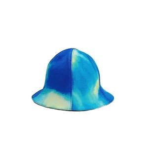 u m i / kids hat