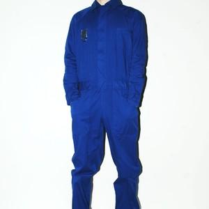 『Raquel Hladky』cotton jumpsuit