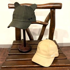 KIDS MIMI CAP COAT (SENSE OF GRACE)