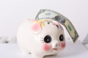 金銭準消費貸借契約書
