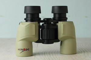 ヒノデ6x30-B+
