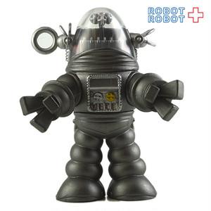 ファンコ ミステリーミニ SF 禁断の惑星 ロビー・ザ・ロボット 開封