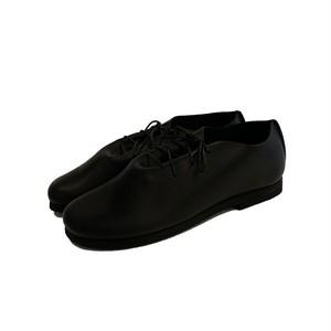 KEATON <black> 【KOJIMA SHOE MAKERS】