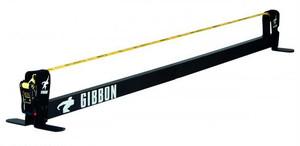 GIBBON SLACKRACK300 - ギボンスラックラック300