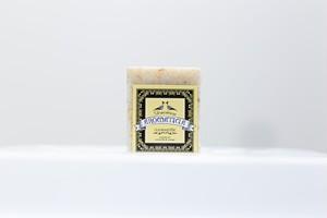 White Honey Soap(ジャスミンの香り)