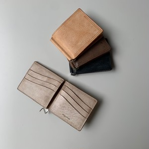 Hender Scheme money clip