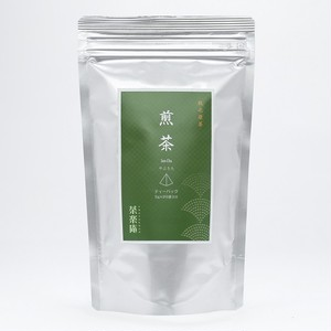 【outlet】【牧之原茶】煎茶 急須用ティーバック