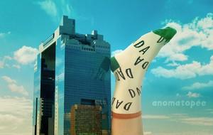 anomatopee socks 【大好きですDADA】 アノマトペ ソックス 靴下 S〜MEN'S(13cm〜28cm)