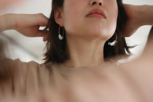 Dew / Pierced