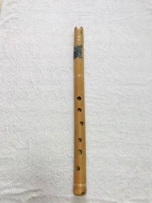 JCママーニ(ケナーチョ)