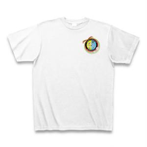一般社団法人Yamaji Football Club 応援Tシャツ