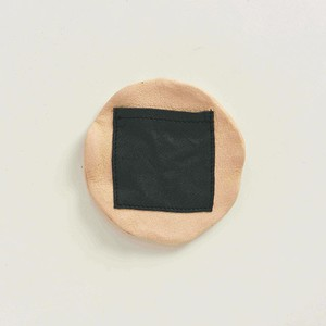 煎餅財布 海苔つき煎餅財布在庫切れです。今しばらくお待ちください出来次第ご連絡いたします。