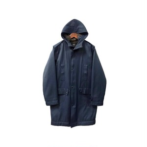 A.P.C. - Hooded Coat (size - S) ¥16500+tax → ¥11550+tax