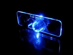 D.A-Booster nano  / D.A-project