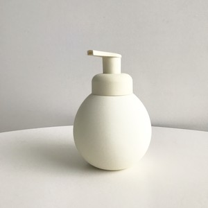 SOAP DISPENSER/ mooth type