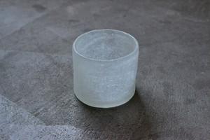森谷和輝 ロックグラス
