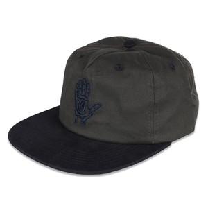 THEORIES CAP (セオリーズ・キャップ)