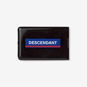 DESCENDANT HORIZON CARD HOLDER / 201NTDS-AC01