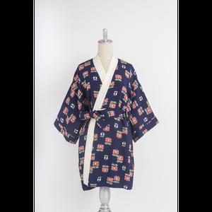 short kimono style GC180943B