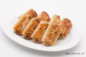 三鮮焼き餃子(6個入/袋)