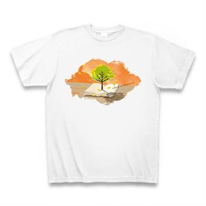 シンリョウトウカ Tシャツ
